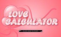 Kalkulacka-lasky-love-calculator