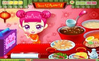 Play-kitchen-asian-asian-food