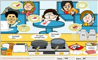 Play-kitchen-for-students