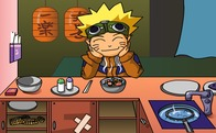 Ramen-cooking-game-naruto-naruto-eat-stretched-noodle