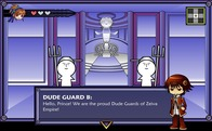Gio-di-visual-novel-other-age-second-encounter