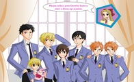 სპორტული-dressup-game-ouran-high-school-host-club