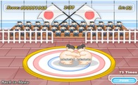 Bijatyka-sumo-tournament