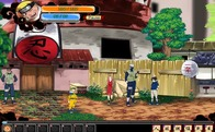 Игры-action-rpg-naruto-войны