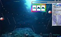 Pachinko-игры-pachiflash-deep-sea
