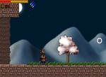 Jeu-action-plateforme-the-lone-ninja