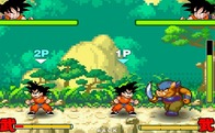 Jeu-beat-em-all-dragon-ball-fierce-fighting