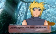 Jeu-dating-sim-dating-minato