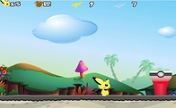 Jeu-de-plateforme-pokemon-adventure