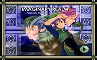 Jeu-visual-novel-imaginary-realm-alternate-memory