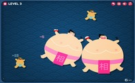 Stall-in-adress-hungrig-sumo